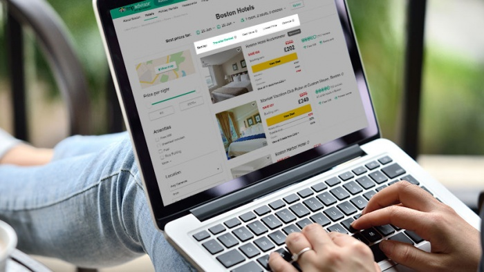 Everything You Need to Know About the TripAdvisor Popularity Ranking Algorithm